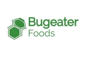 bugeater