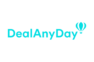 dealanyday