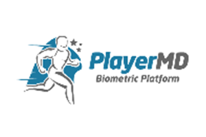 playermd