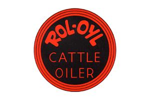 roloyl