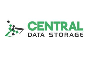 centraldatastorage