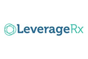 leveragerx