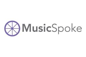 musicspoke