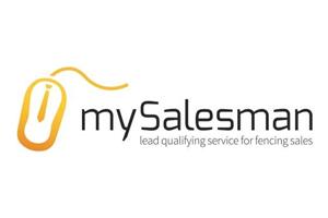 mysalesman